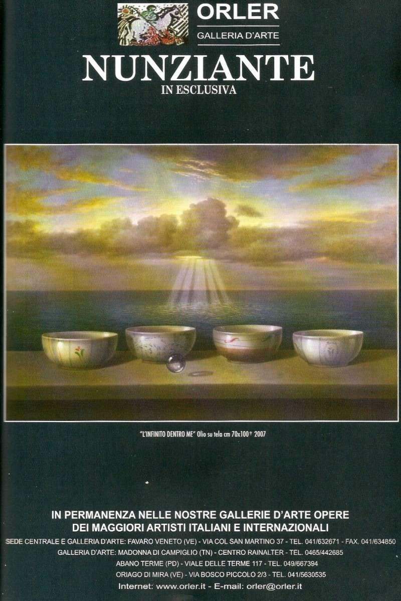 ARCHIVIO DELLE PUBBLICITA DEL MAESTRO SUI MENSILI D'ARTE - Pagina 11 2007_015