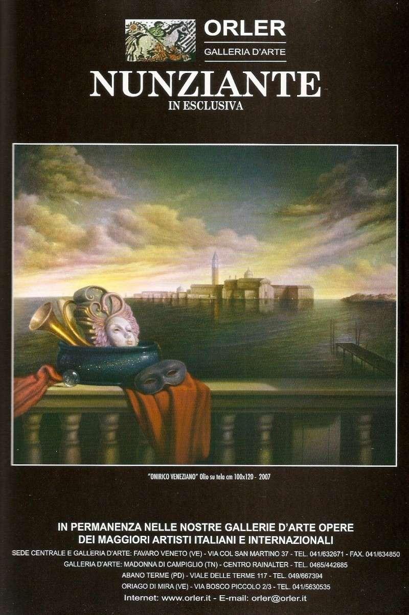 ARCHIVIO DELLE PUBBLICITA DEL MAESTRO SUI MENSILI D'ARTE - Pagina 11 2007_018