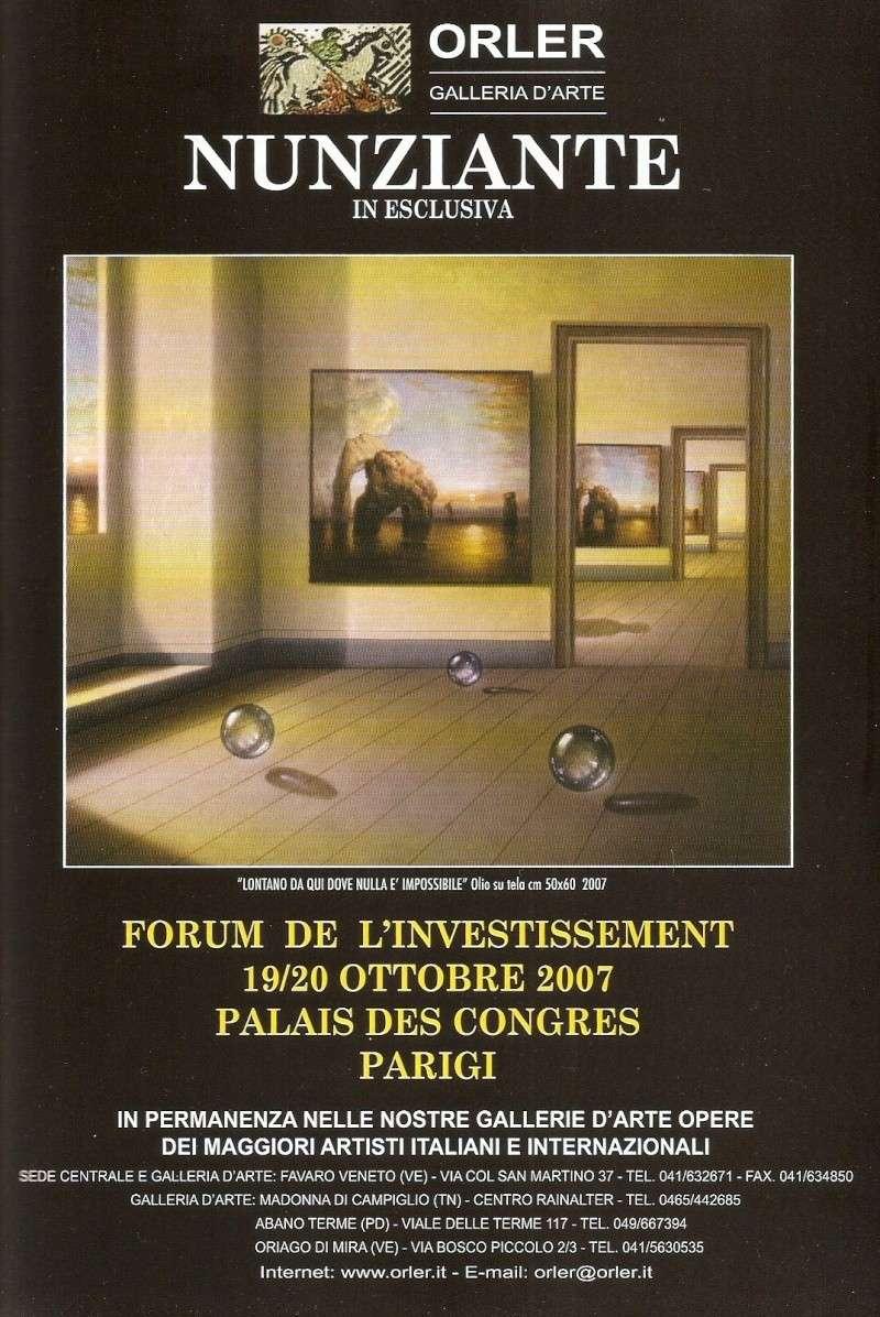 ARCHIVIO DELLE PUBBLICITA DEL MAESTRO SUI MENSILI D'ARTE - Pagina 12 2007_110