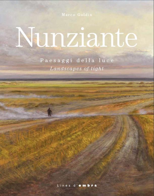 """ANTEPRIMA: Catalogo Mostra """"PAESAGGI DI LUCE"""" 2011_p11"""
