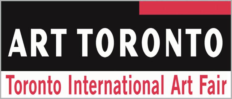 ART TORONTO (28-31 Ottobre 2011) 2011_t10