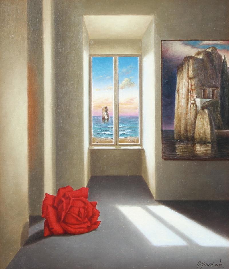 17 Giugno 2012 Asta Meeting Art (La stanza dei desideri-1999) 2012_016