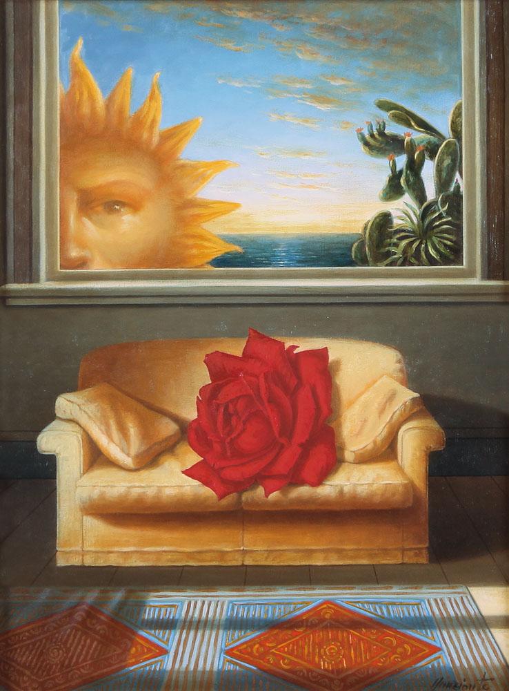 24 Giugno 2012 Asta Meeting Art (Dialoghi d'amore-2005) 2012_017