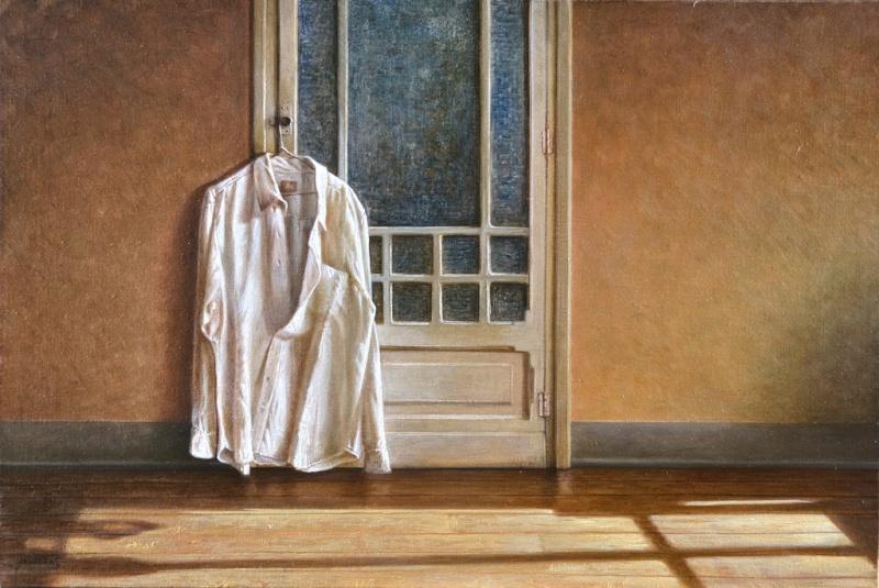 Opere di Nunziante in vendita sul Web (2012) - Pagina 3 2012_m10