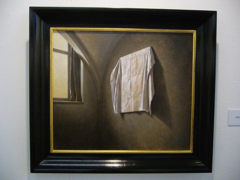 Nunziante presente ad Arte Genova; 8a Mostra Mercato d'Arte Moderna e Contemporanea: 24-27 febbraio 2012. 510