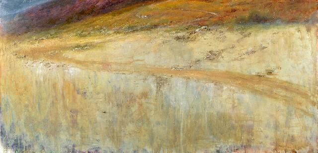 Frammenti di pittura An201115