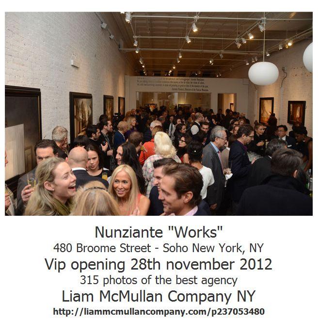 Nunziante a New York, dal 29/11/2012 - Pagina 3 Cattur10