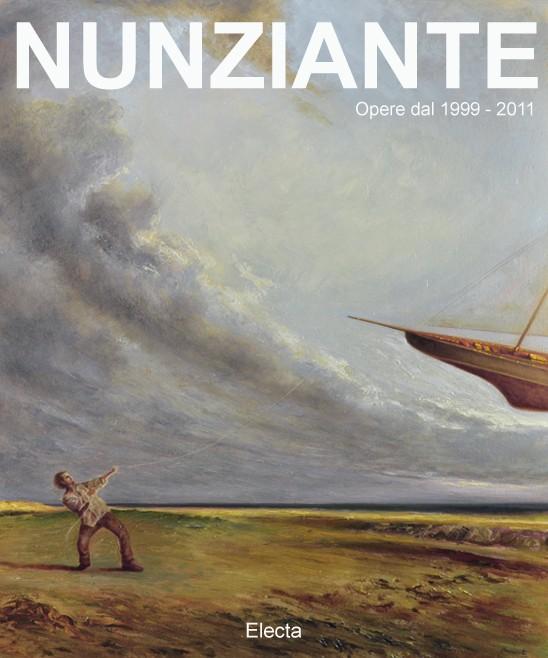 ANTEPRIMA copertina 9° Catalogo Electa Electa10