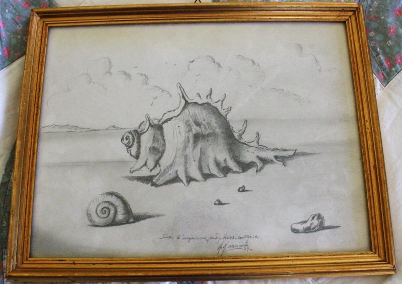 In vendita un disegno del 1979 Img_0710