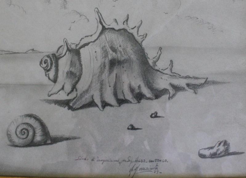 In vendita un disegno del 1979 Img_0711