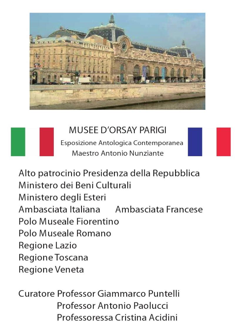 Antonio Nunziante al Musée d'Orsay Musae_10