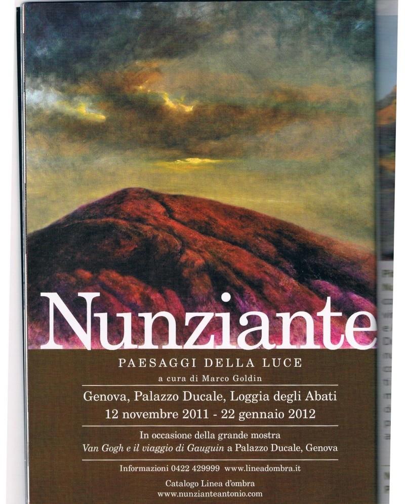 Nunziante su ARTE Mondadori (Novembre 2011) Nunzia13