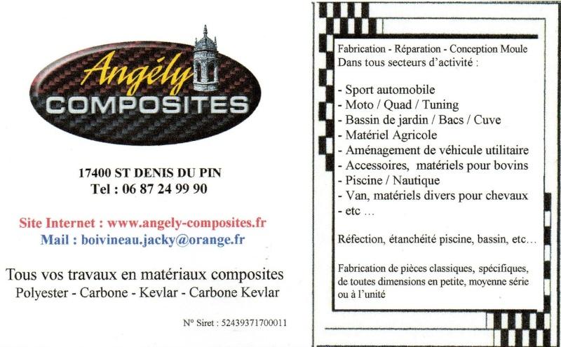 Angély COMPOSITES - Site Internet Carte_10