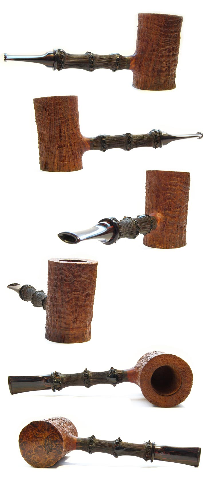 Pipe Photography... - Page 2 The-ho12