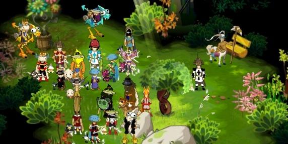 Forum de la guilde Elvandar Banier15