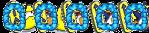 Kıdemli Penguin