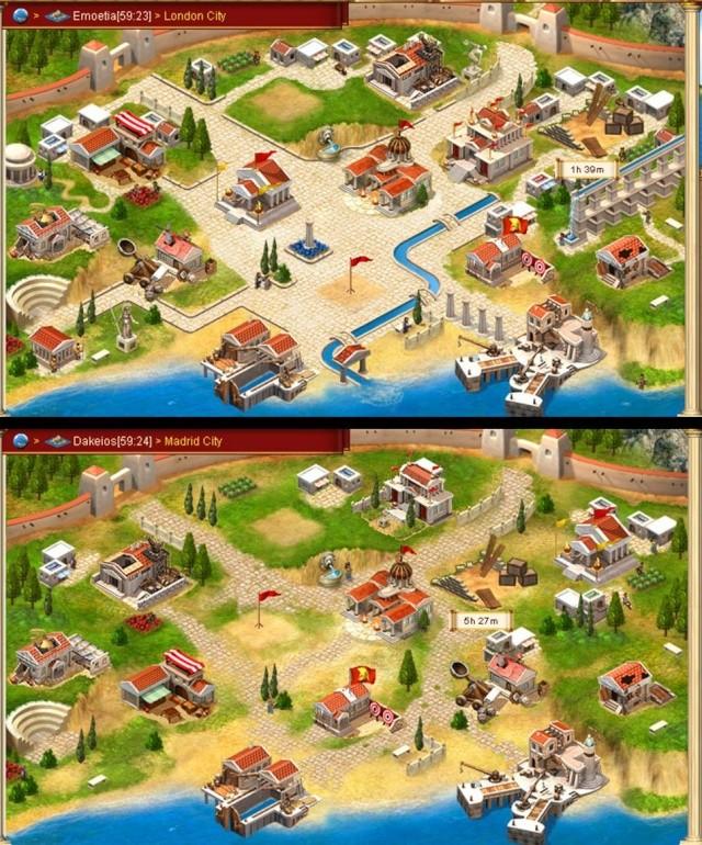 Mis Humildes Ciudades xD Ikaria10