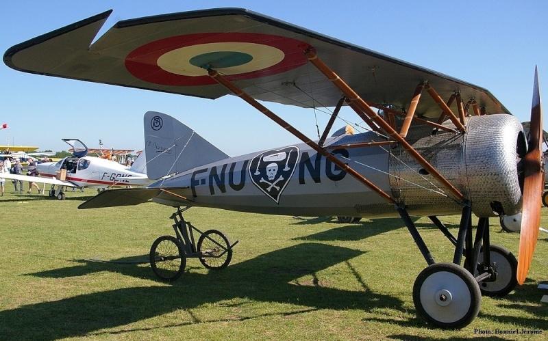 L'étrange disparition de deux aviateurs (1927) Imgp0129