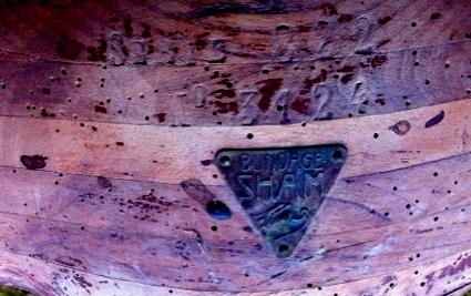 recherche d'informations sur une hélice en bois Photo_33
