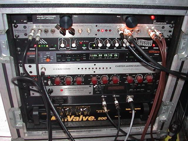 Set-ups de famosos Rack_210