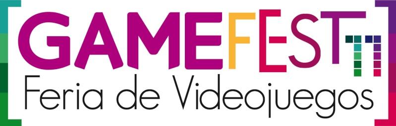 Quedada GAMEFEST 2012 (cancelado) Gamefe16
