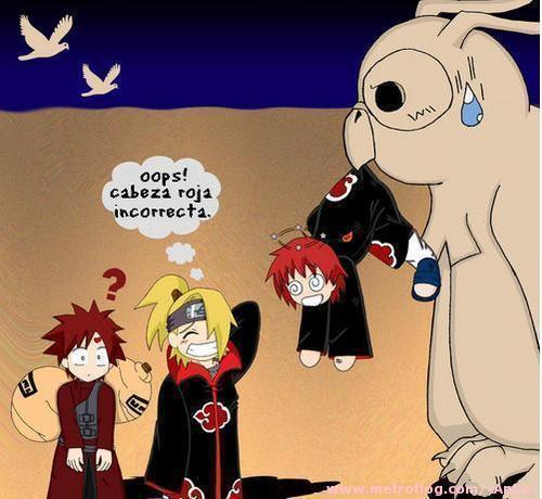 Imagenes de anime graciosas 31442110