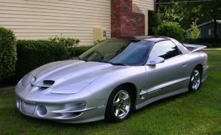 I'm getting a new car 310