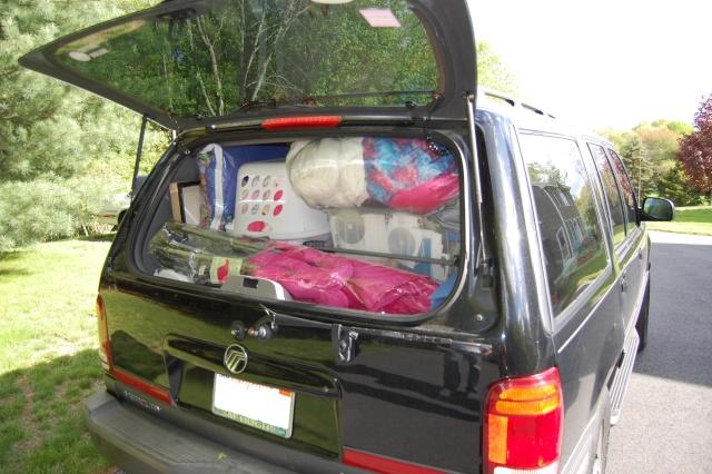 Road Trip - Mass to Cali       (not 56k friendly) Dsc_0015