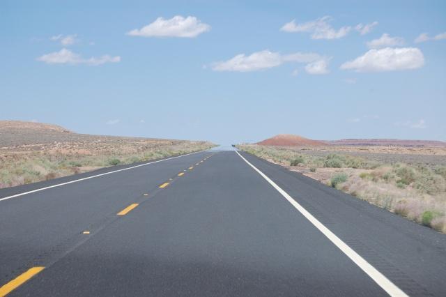 Road Trip - Mass to Cali       (not 56k friendly) Dsc_0017