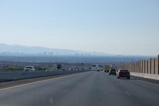 Road Trip - Mass to Cali       (not 56k friendly) Dsc_0218