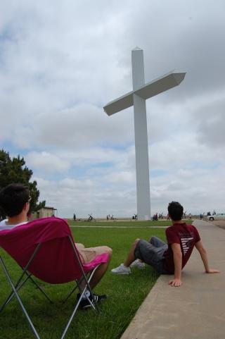 Road Trip - Mass to Cali       (not 56k friendly) Dsc_0410