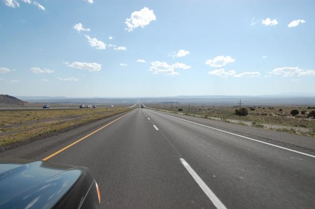 Road Trip - Mass to Cali       (not 56k friendly) Dsc_0511