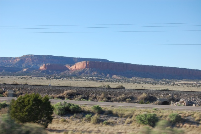 Road Trip - Mass to Cali       (not 56k friendly) Dsc_0610