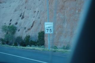 Road Trip - Mass to Cali       (not 56k friendly) Dsc_0612