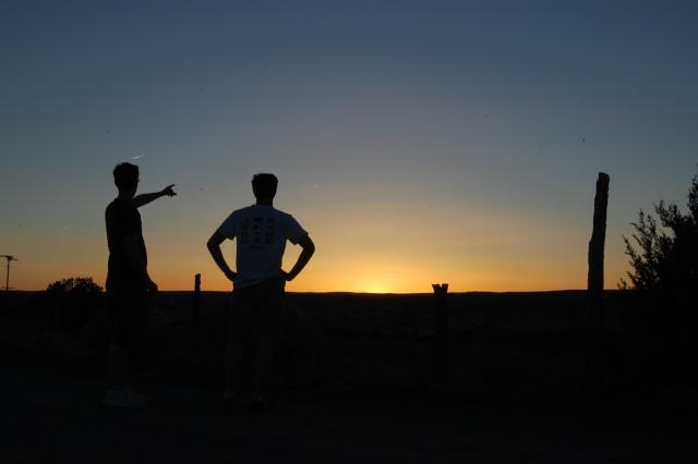 Road Trip - Mass to Cali       (not 56k friendly) Dsc_0710