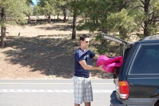 Road Trip - Mass to Cali       (not 56k friendly) Dsc_0711