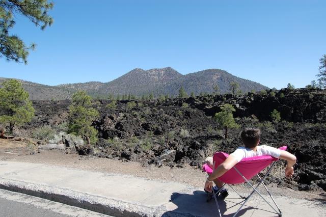 Road Trip - Mass to Cali       (not 56k friendly) Dsc_0811