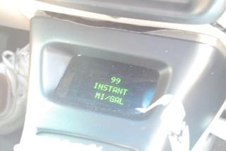 Road Trip - Mass to Cali       (not 56k friendly) Dsc_0910