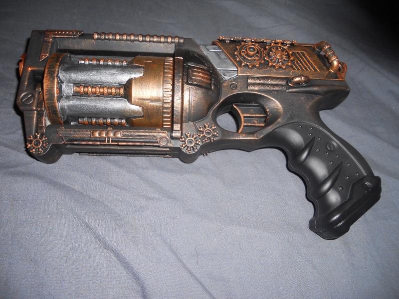 Nerf Steampunk/Custom !!! Dscn0510