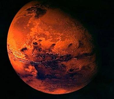 Les images étonnantes de l'univers 07062210