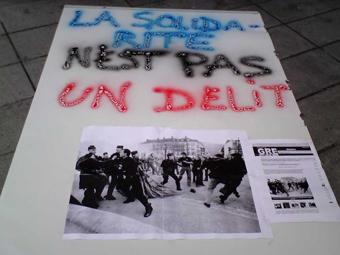 Soutien à Notre camarade Jean françois de Grenoble Soutie12