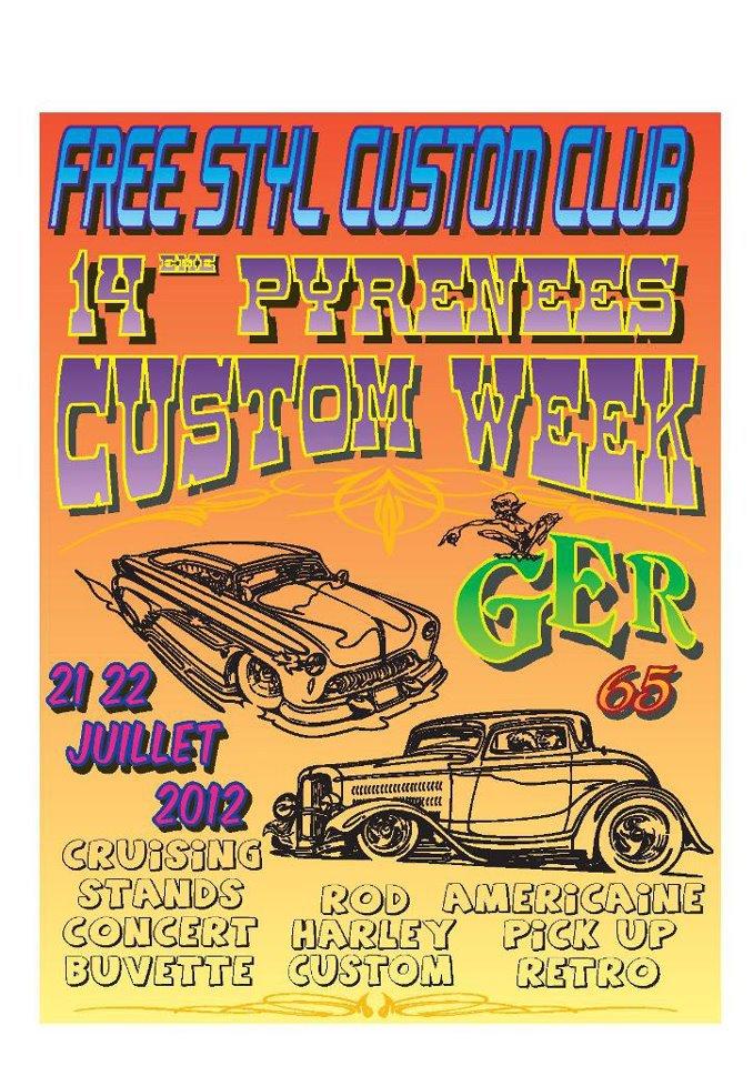 free styl custom club Custom11