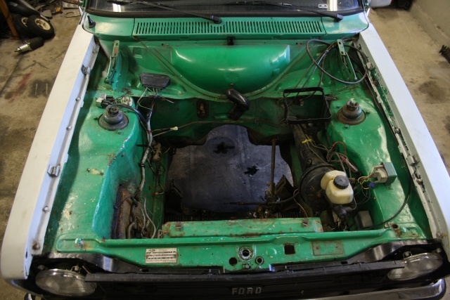 Eriksson - Ford Escort MkII  (dags för besiktning) - Sida 5 Img_5511