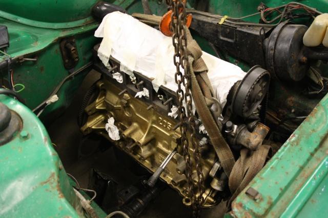 Eriksson - Ford Escort MkII  (dags för besiktning) - Sida 5 Img_5512