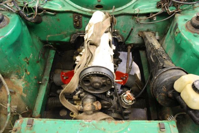 Eriksson - Ford Escort MkII  (dags för besiktning) - Sida 7 Img_5717