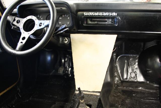 Eriksson - Ford Escort MkII  (dags för besiktning) - Sida 7 Img_5910