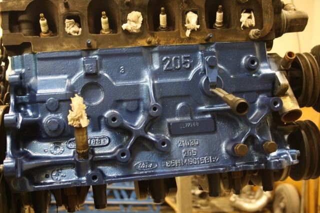 Eriksson - Ford Escort MkII  (dags för besiktning) - Sida 8 Img_5917