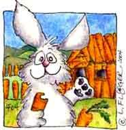 wabbit'o'gram 001aat15