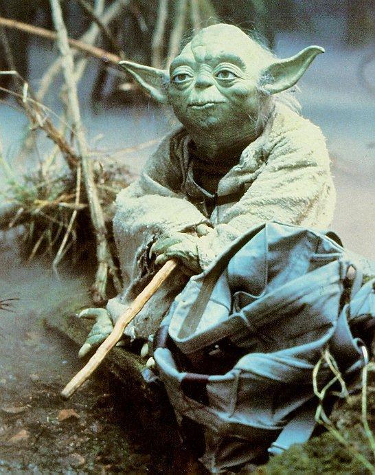 What??????? Yoda10