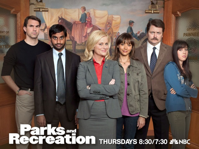 Parks And Recreation  Parks-10